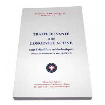 Traité de Santé et de...