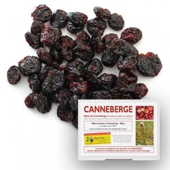 Canneberge - 500g