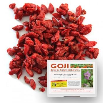 Goji - 1kg