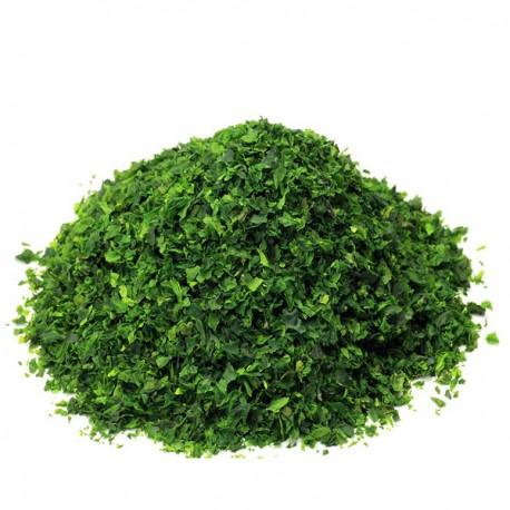 Nori algue bretonne bio