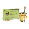 ActiveComplex Pycnogenol Antioxydant